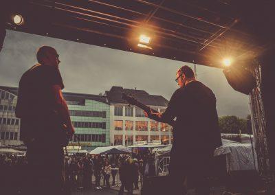 20170909-Radionative_©bySophie_Schmidt_2017_Stadtfest-0046