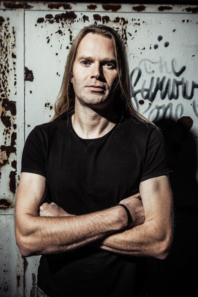 Mark Bialluch